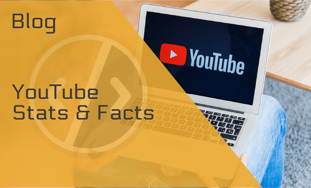 30+ YouTube Stats & Facts That Show Why It Is a Top Platform