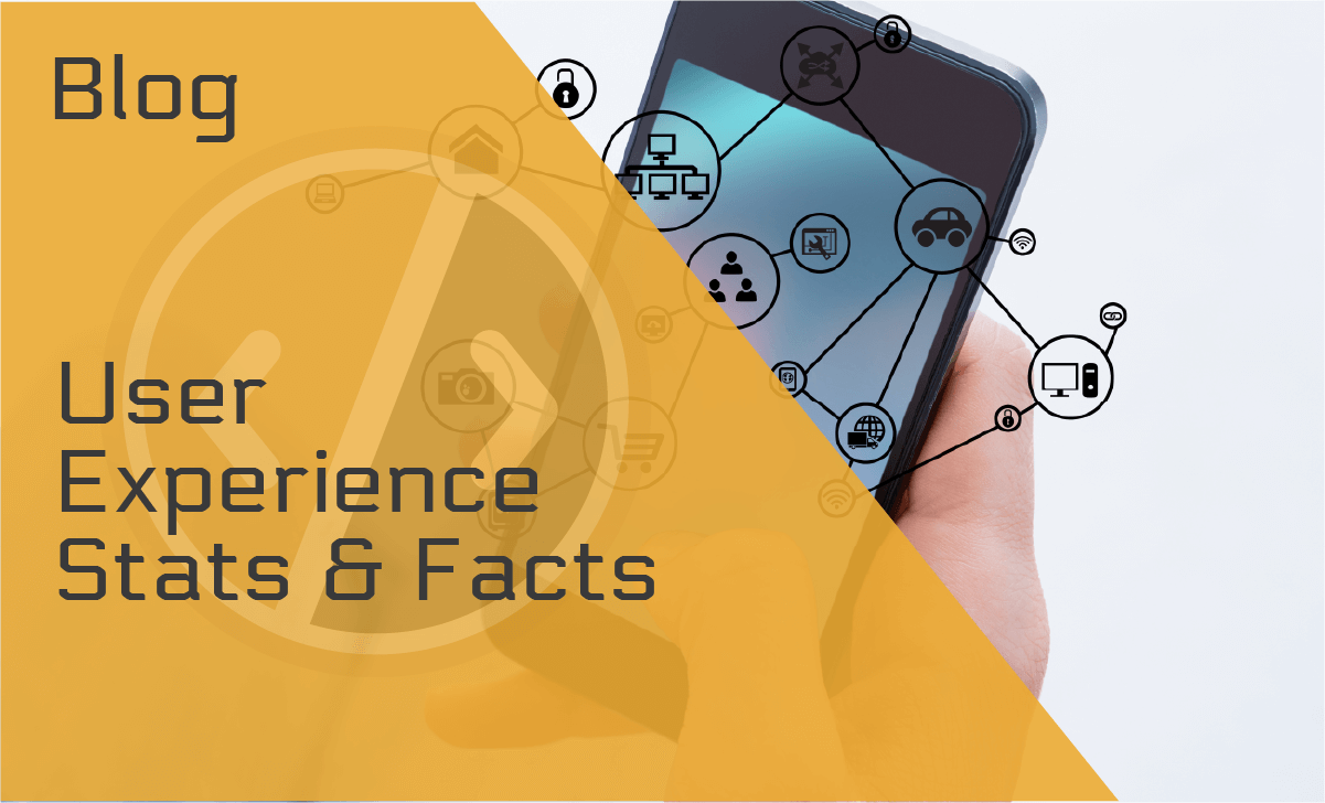 32 Eye-Opening User Experience Stats for Avoiding Bad UX