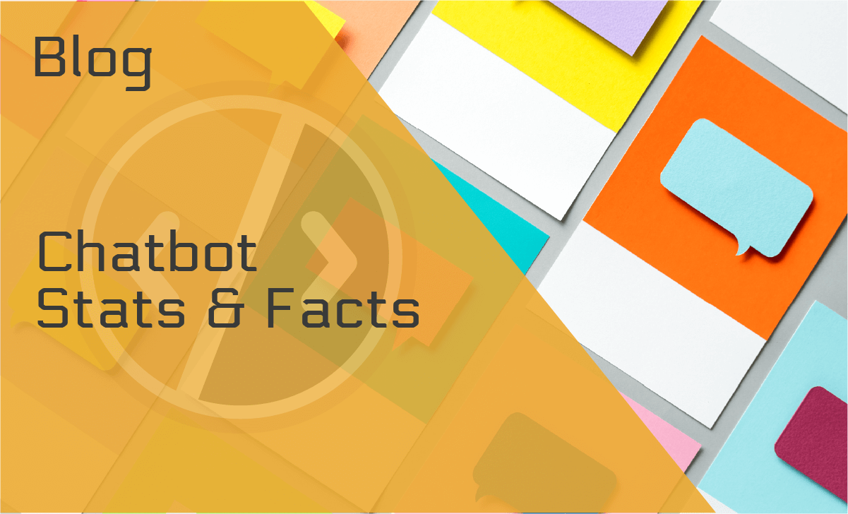 23 Jaw-Dropping Chatbot Statistics You Need to Know in 2021