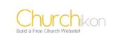 Churchikon