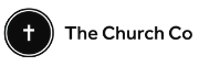 The Church Co