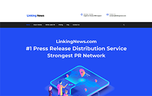 Linking News