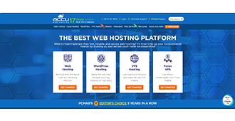 Accu Web Hosting