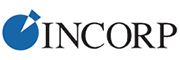 InCorp Registered Agent Service