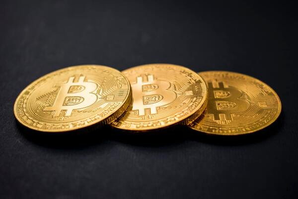 Bitcoin Surges Following the Speculations on Amazon Entering Crypto