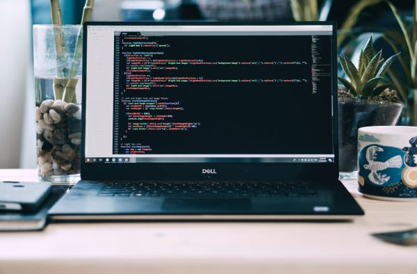 Dell Technologies Invests in Anti-Ransomware Startup Calamu
