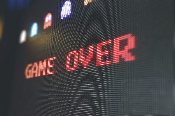 Hackers Infecting Pirate Games to Get Crypto-Rich