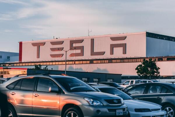 Tesla's Autopilot Under Federal Investigation for Accidents