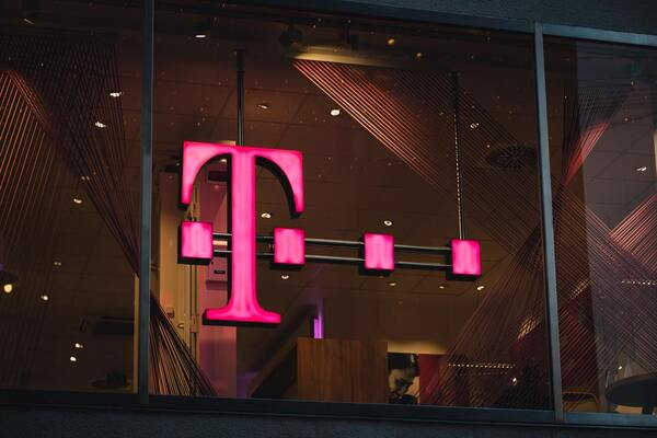 Impact of the T-Mobile's Data Breach Remains Unclear