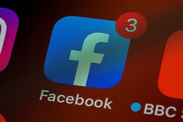 High-Profile People Are Said to Be Exempt From Facebook's Policies