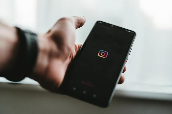 Instagram Now Requires Your Birthday to Keep Using the App